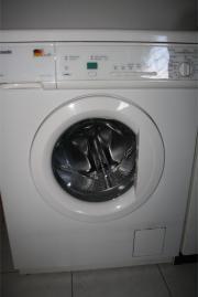 waschmaschinen in rheinstetten gebraucht und neu kaufen. Black Bedroom Furniture Sets. Home Design Ideas