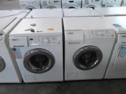 Waschmaschinen Trockner Kühl/