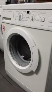 bosch maxx wfo 2810 kostenlose lieferung berlin waschmaschinen kaufen und verkaufen ber. Black Bedroom Furniture Sets. Home Design Ideas