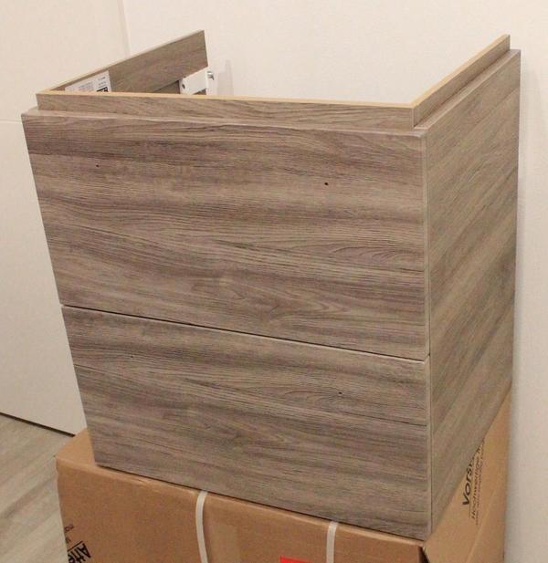 waschbecken unterschrank kaufen waschbecken unterschrank gebraucht. Black Bedroom Furniture Sets. Home Design Ideas