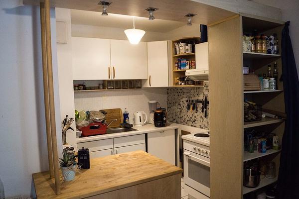 ikea m bel k che. Black Bedroom Furniture Sets. Home Design Ideas