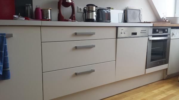 schrank wei kleinanzeigen komplett k chen. Black Bedroom Furniture Sets. Home Design Ideas