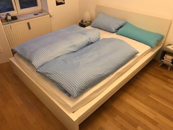Betten Mannheim Perfect Louis Xv With Betten Mannheim Betten