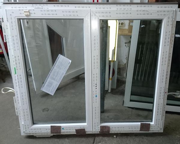 Kunststofffenster weiß  Weru Castello Kunststofffenster, Kunststoff Fenster, weiß ...