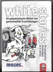 White Stories Rätsel