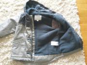 Winter-Jacke von Vertbaudet in Größe
