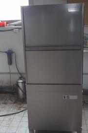 Winterhalter GS 650,