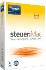 WISO steuer:Mac