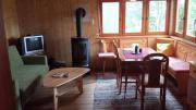 Wochenendhaus/Ferienhaus