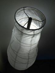 Wohnungsauflösung Stehlampen 10E-