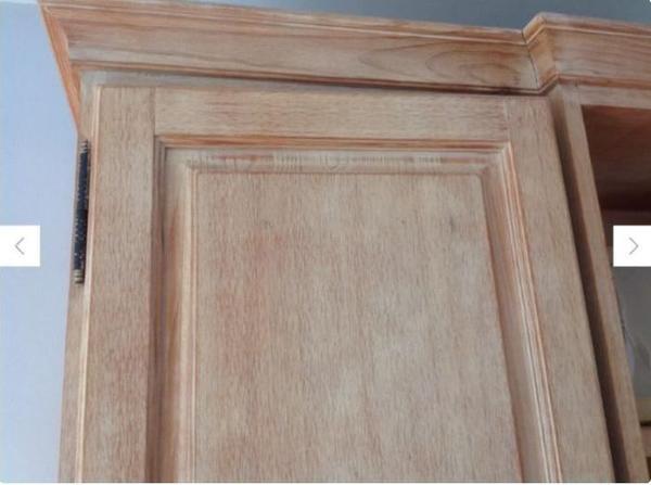 Wohnzimmer Schrank Wand Wohnzimmerschrnke Anbauwnde