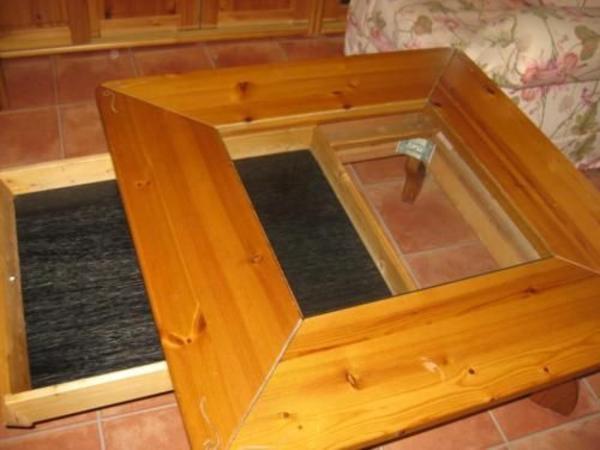 19 schublade gebraucht kaufen nur noch 4 st bis 75 g nstiger. Black Bedroom Furniture Sets. Home Design Ideas