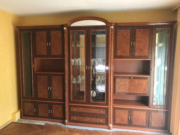 wohnzimmer esstisch gebraucht kaufen nur 2 st bis 60 g nstiger. Black Bedroom Furniture Sets. Home Design Ideas
