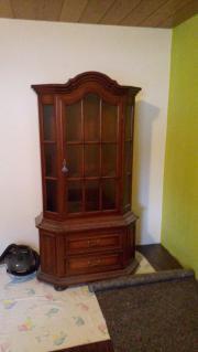 Wohnzimmerschrank Kirschbaum In Nürnberg Haushalt Möbel