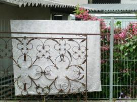 Wunderbares Gestaltungselement für den Landhausgarten: Kleinanzeigen aus Hirschaid - Rubrik Sonstiges für den Garten, Balkon, Terrasse