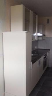 Nobilia Unterschrank - Haushalt & Möbel - gebraucht und neu kaufen ...   {Nobilia küchen magnolia hochglanz 28}