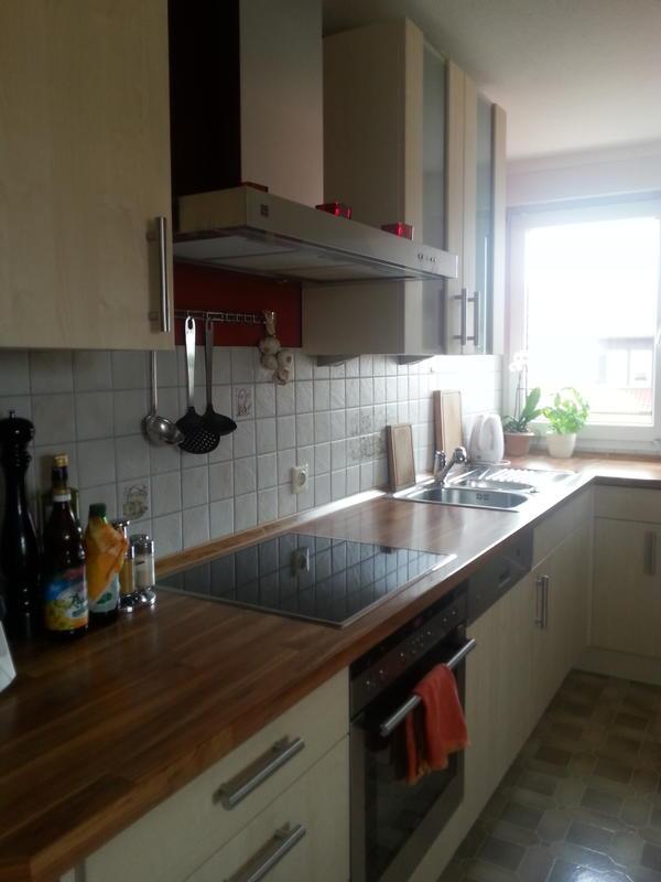 Hochwertige Küchenzeilen | kochkor.info | {Hochwertige küchenzeilen 31}