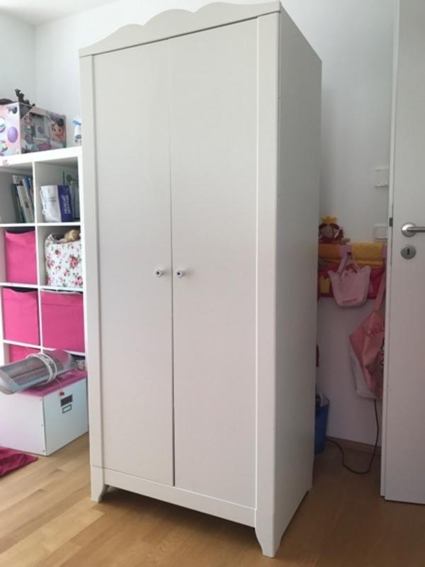 sitzgruppe kinderzimmer gebraucht kinderzimmer in k ln. Black Bedroom Furniture Sets. Home Design Ideas