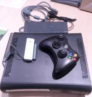 Xbox 360 (120