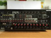 Yamaha AV-Receiver RX-A2010