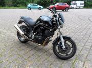 Yamaha BT1100 BT