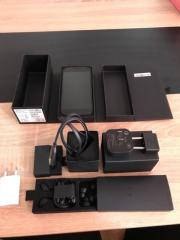 Yotaphone2, 32gb, LTE,