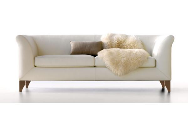 Zweisitzer Sofa zweisitzer gallery of home affaire schlafsofa boxspring fr